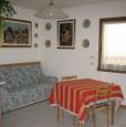 foto 1 - Lavis appartamento ammobiliato a Trento in Vendita