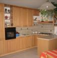 foto 0 - Lavis appartamento ammobiliato a Trento in Vendita