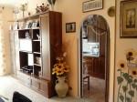 Annuncio vendita Marcellina appartamento centrale