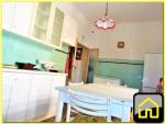 Annuncio vendita Civitavecchia appartamento di 97 mq