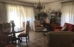Annuncio vendita Ciampino appartamento con veduta panoramica