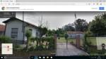 Annuncio affitto Cortazzone casetta di campagna con giardino
