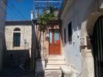 Annuncio vendita Bovino casa indipendente