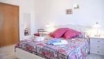 Annuncio affitto Velletri zona Gemelli appartamento