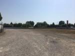Annuncio vendita Solesino completamento di insediamenti industriali