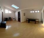 Annuncio vendita A Bucarest appartamento