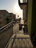Annuncio affitto Crotone ampio appartamento ammobiliato