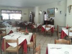 Annuncio vendita Nocciano cedesi ristorante arredato