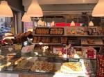 Annuncio vendita Milano cedesi attività panetteria