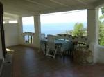Annuncio vendita Villetta in località Torre Delle Stelle