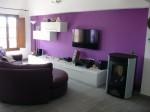 Annuncio vendita Cerreto Guidi appartamento in colonica nuova
