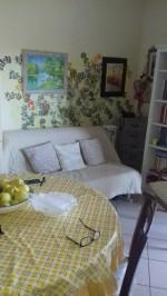 Annuncio vendita Monterotondo appartamento panoramico