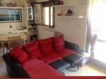 Annuncio vendita Appartamento Fiano Romano