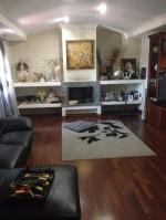 Annuncio vendita Valcanneto appartamento in villa