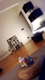 Annuncio affitto Appartamento in Savona