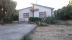 Annuncio vendita Augusta contrada Monte Tauro villa