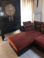 Annuncio vendita Ponsacco appartamento in palazzina di pregio