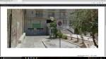 Annuncio vendita Box moto in garage sito in Foggia centro