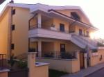 Annuncio vendita Morolo appartamenti in villa