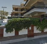 Annuncio vendita A Pomezia appartamento vista mare