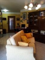 Annuncio vendita Monfalcone zona Paciana appartamento