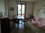 Annuncio vendita Pisa Cisanello da privato appartamento