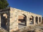 Annuncio vendita San Pietro in Bevagna villa rustica