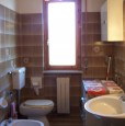 foto 6 - A Cassinelle appartamento a Alessandria in Vendita