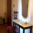 foto 5 - A Cassinelle appartamento a Alessandria in Vendita