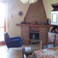 foto 4 - A Cassinelle appartamento a Alessandria in Vendita