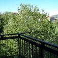foto 2 - A Cassinelle appartamento a Alessandria in Vendita