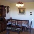 foto 0 - A Cassinelle appartamento a Alessandria in Vendita