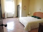 Annuncio vendita Napoli ampio e luminoso attic