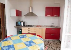 Annuncio vendita Frabosa Sottana appartamento trilocale