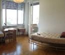 Annuncio affitto Torino appartamento ampio e luminoso