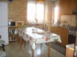 Annuncio affitto Biella appartamento con riscaldamento autonomo
