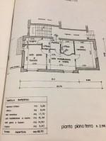 Annuncio vendita Acquaviva Picena laboratorio artigiano