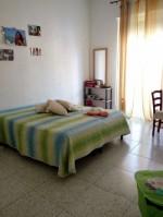 Annuncio affitto Pescara ampio appartamento zona università