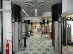 Annuncio vendita Sardara locale commerciale