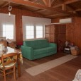 foto 10 - San Miniato unità immobiliare a Pisa in Vendita