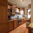 foto 7 - San Miniato unità immobiliare a Pisa in Vendita