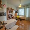 foto 6 - San Miniato unità immobiliare a Pisa in Vendita
