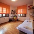 foto 5 - San Miniato unità immobiliare a Pisa in Vendita
