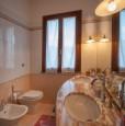 foto 3 - San Miniato unità immobiliare a Pisa in Vendita