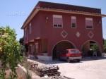 Annuncio vendita Villa al Plemmirio di Siracusa