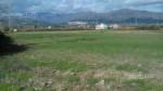 Annuncio vendita Villapiana cedo terreno edificabile