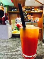 Annuncio vendita Milano bar caffetteria tavola fredda