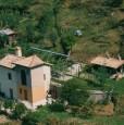 foto 0 - A Gerano terreno agricolo a Roma in Vendita