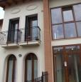 foto 1 - Roncà bilocale di recente costruzione a Verona in Vendita