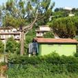 foto 6 - Villetta al centro di San Vito marina a Chieti in Vendita